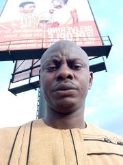 Teaching English Language | Teaching CVs for sale in Edo State, Okada