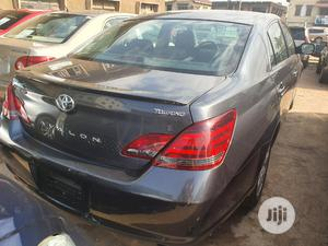 Toyota Avalon 2009 Gray   Cars for sale in Oyo State, Ibadan