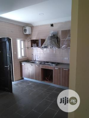 Brand New 3 Bedroom Flat With Bq at Oniru   Houses & Apartments For Rent for sale in Lagos State, Victoria Island