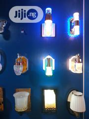 Good Quality LED Wall Bracket | Home Accessories for sale in Lagos State, Ojo