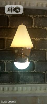 Kings Wall Lamps | Home Accessories for sale in Lagos State, Ojo