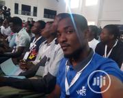 Computer Teacher | Computing & IT CVs for sale in Lagos State, Isolo