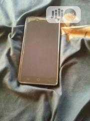 Tecno L8 Plus 16 GB | Mobile Phones for sale in Abuja (FCT) State, Karu
