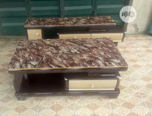 TV Stand..,.   Furniture for sale in Lagos State, Ajah