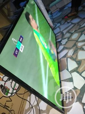 LG 65inchs Smart Tv   TV & DVD Equipment for sale in Edo State, Benin City