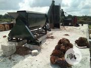 Palm Oil Processing Mill | Manufacturing Equipment for sale in Enugu State, Enugu