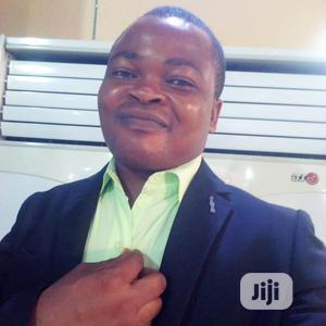Sales Representatives | Advertising & Marketing CVs for sale in Lagos State, Ikoyi
