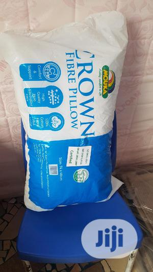 Mouka Crown Pillow9   Home Accessories for sale in Lagos State, Isolo