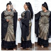 Quality Trendy Maxi Wear | Clothing for sale in Lagos State, Ikeja