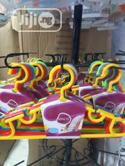 Baby Hanger | Babies & Kids Accessories for sale in Lagos State, Lagos Island