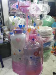 Baby Johnson Oil, Powder And Lotion Etc | Baby & Child Care for sale in Lagos State, Lagos Island