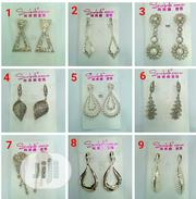 Tovivans Trendy Earrings | Jewelry for sale in Lagos State, Ikeja