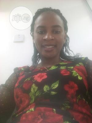 Quality Control & Assurance CV | Quality Control & Assurance CVs for sale in Lagos State, Isolo