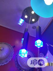 LED Dropping Light Offices   Home Accessories for sale in Lagos State, Ojo