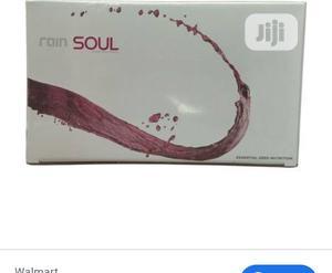 Rain Soul Seed Nutrition   Vitamins & Supplements for sale in Taraba State, Yorro