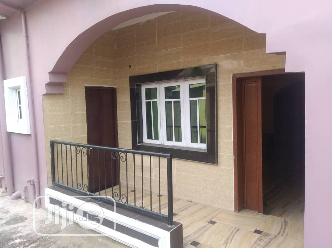 Archive Sharp 3 Bedroom Flat At Lake View Estate Amuwo Odofin In Amuwo Odofin Houses Apartments For Rent Yemi Ronald Jiji Ng For Sale In Amuwo Odofin Buy Houses Apartments