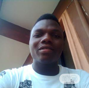 Computer Operator / IT | Computing & IT CVs for sale in Lagos State, Alimosho