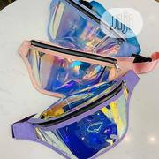 Transparent Waist Bag | Bags for sale in Lagos State