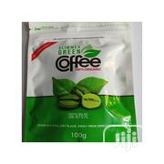 Slimmex Coffee Beans | Meals & Drinks for sale in Lagos State, Ojo