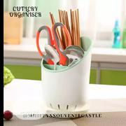 Cutlery Organizer | Kitchen & Dining for sale in Lagos State