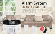 Professional Wireless Home Office Security System Remote Control   Safety Equipment for sale in Lagos State, Ikeja