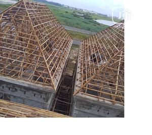 Stone Coated Roofing Sheet   Building Materials for sale in Lagos State, Ajah