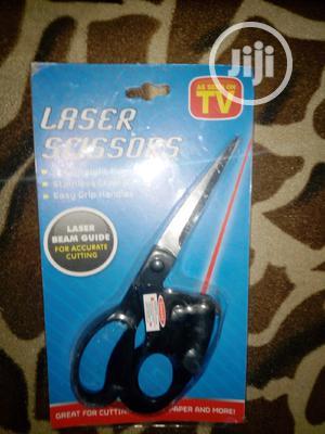 Laser Scissors   Manufacturing Equipment for sale in Lagos State, Lagos Island (Eko)