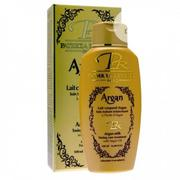 Patricia Reynier Argan Milk Toning Care Treatment With Argan Oil | Skin Care for sale in Lagos State, Victoria Island