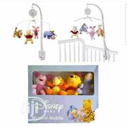 Disney Baby Musical Mobile | Babies & Kids Accessories for sale in Lagos State