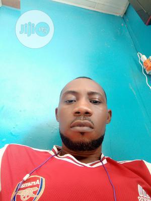 Graphic Designer   Computing & IT CVs for sale in Lagos State, Ilupeju