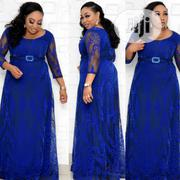 Quality Turkish Maxi Party Dress | Clothing for sale in Lagos State, Ikeja