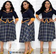 New Turkish Formal Top And Skirt. | Clothing for sale in Lagos State, Ikeja