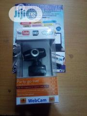 Webcam For Laptops   Computer Accessories  for sale in Lagos State