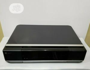 HP Envy 110 E All-in-one Printer | Printers & Scanners for sale in Lagos State, Lekki
