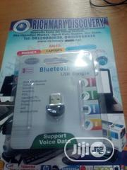 External Bluetooth Adapter | Computer Accessories  for sale in Ogun State, Ayetoro