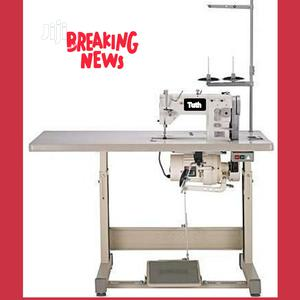 Truth Industrial Straight Sewing Machine | Manufacturing Equipment for sale in Lagos State, Lagos Island (Eko)