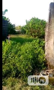 2 Plots of Land for Sale at Briula Fm Street Bogije Lagos Island. | Land & Plots For Sale for sale in Lagos State, Ibeju