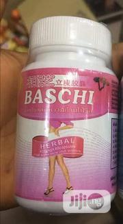 Baschi Capsule | Vitamins & Supplements for sale in Lagos State, Amuwo-Odofin