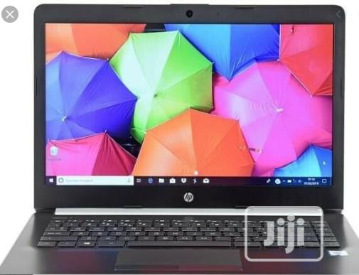 New Desktop Computer HP 8GB Intel Core i7 HDD 1T | Laptops & Computers for sale in Ikeja, Lagos State, Nigeria