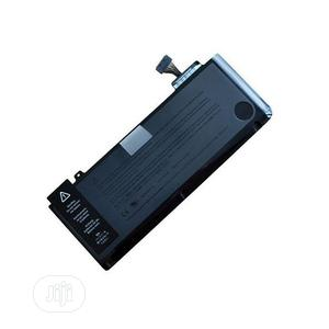 Apple A1322 Battery for Macbook Pro 13.3 Laptop A1278   Computer Accessories  for sale in Lagos State, Ikeja