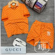 Gucci Up And Down | Clothing for sale in Lagos State, Lagos Island
