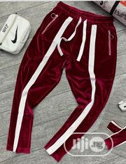Nike Joggers | Clothing for sale in Lagos State, Lagos Island