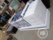 Hudson Cot | Children's Furniture for sale in Lagos State, Alimosho