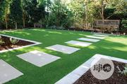 New & Quality Artificial Grass Carpet For Sale & Installation. | Garden for sale in Lagos State, Ikorodu