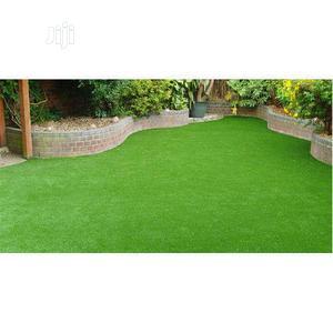 Original & Quality Artificial Green Grass Carpet For Sale. | Garden for sale in Taraba State, Jalingo