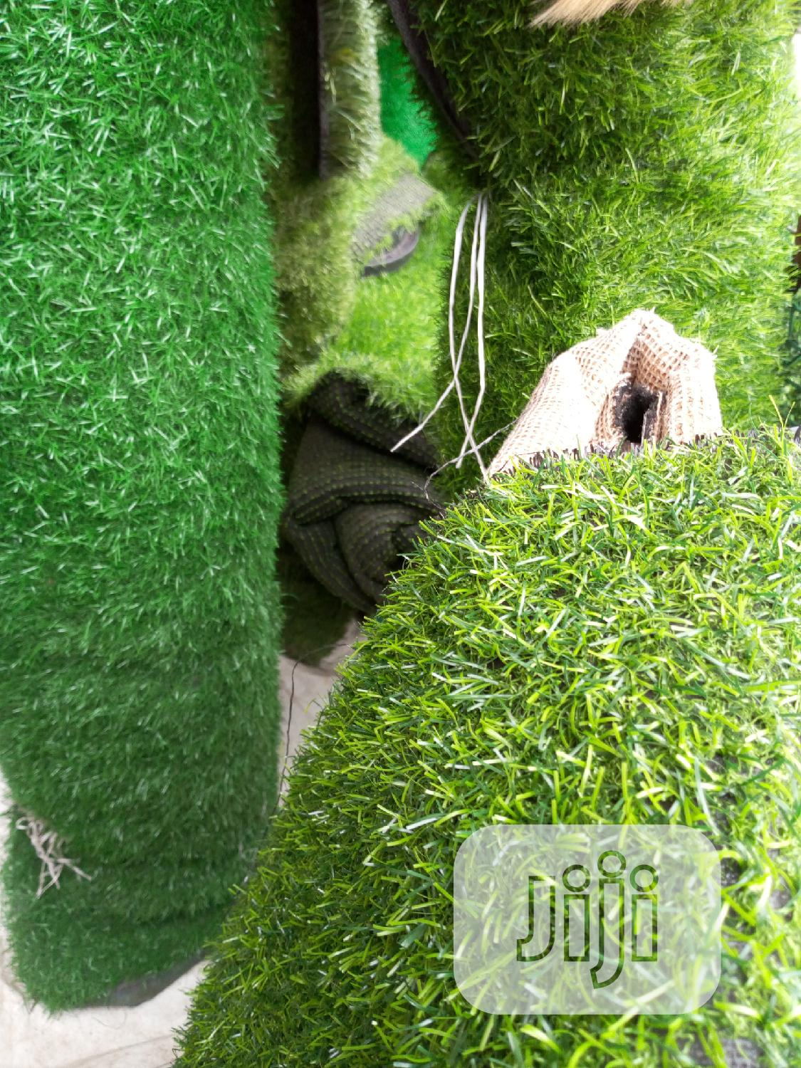 Archive: High Quality Artificial/Synthetic Grass Carpet For Home/Garden/Indoor/Outdoor.