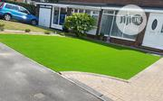 New & Quality Artificial Grass Installation & Sales. | Garden for sale in Lagos State, Ikorodu