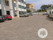 350sqm of Office Floor Space Available for Rent at Mabushi Along Road | Commercial Property For Rent for sale in Abuja (FCT) State, Mabushi