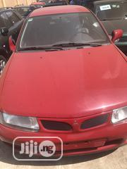 Mitsubishi Carisma 2006 Red | Cars for sale in Oyo State, Akinyele