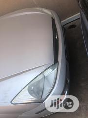 Ford Focus 2000 Green | Cars for sale in Oyo State, Akinyele